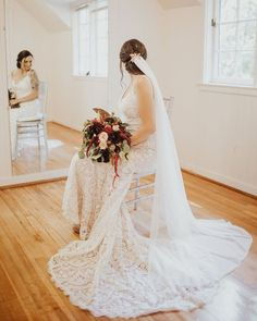 67 Best August Muse Images Images In 2019 Muse Alon Livne Wedding