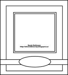 Les Boitatou: Crop-en-ligne Boitatou Défi #1 : Sketch