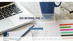 the 7 best roarify accounting websites images on pinterest