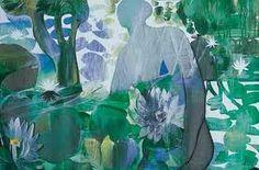 ADA BALCACER  pintores dominicanos y sus pinturas - Buscar con Google