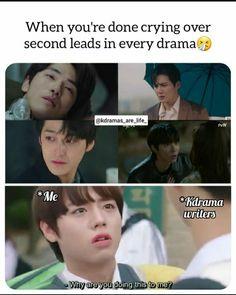 Korean Drama Funny, Korean Drama List, Korean Drama Quotes, Dramas, Kdrama Memes, Jung Hyun, Handsome Korean Actors, Bts Face, Kdrama Actors