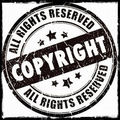 Great, Free Lessons for Teaching Copyright Laws to Students (and Adults)