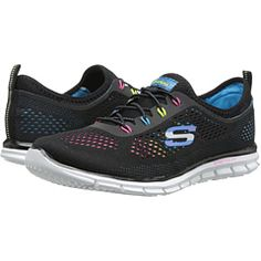 "SKECHERS Harmony ::: ""pillows"""