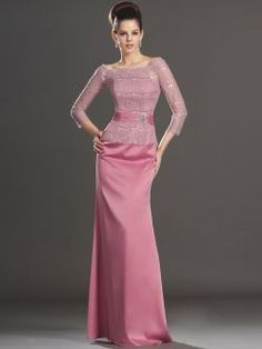 Buy Cheap Evening Dresses UK Online with 2014 New Designs
