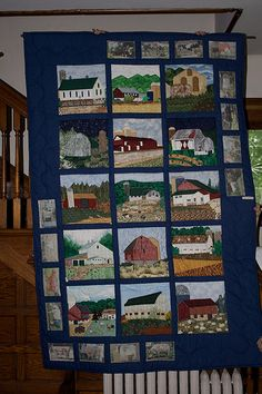 Wisconsin barn quilts IMG_1196