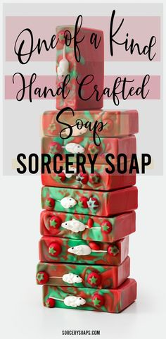 "So much can be done with soap dough... ""The trouble with having an open mind, of course, is that people will insist on coming along and trying to put things in it."" ― Terry Pratchett #soap #soap witch #soap making #sorcery soap #soap dough #cold process soap #homemade soap #soap recipe #diy soap recipe #soap artistry #natural soap #diy soap"