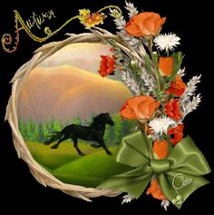 Gif Pictures, Horse Pictures, Clydesdale, Beautiful Gif, Beautiful Roses, Amazing Gifs, Caribbean Art, Gif Photo, Nature Gif