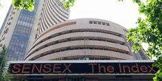 The 30-share BSE Sensex was up 47 points at 31,237.56 and the 50-share NSE Nifty gained 20.25 points at 9,657.