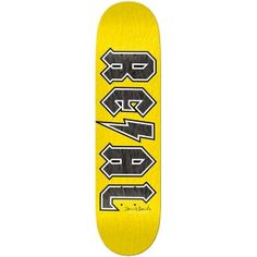 c318dc947aaaf 29 Best Real images in 2018 | Real skateboards, Deck, Terrace garden