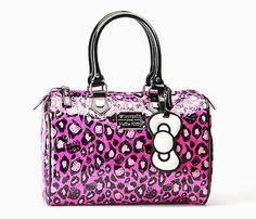 Gonna love my new bag!!