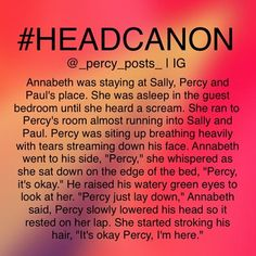 funny pictures of annabeth and percy - Google Search