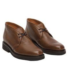 Male In Beast Man Shoes 73 2018 Images On Shoe Best Pinterest W8Tf6wqU