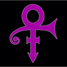 "Check out ""Tribute to the King: Prince Rogers Nelson"" by Steve 'Miggedy' Maestro on Mixcloud"