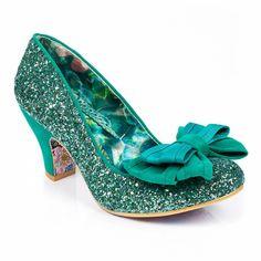 55077186878 8 Best Prom heels images