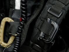 Tactical Gear Guide: Gear Care Tips