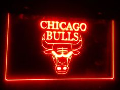 Man Cave Neon Signs For Sale : Best thing is the sign images man cave