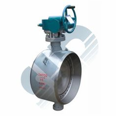 Butterfly Valve, Fire Extinguisher