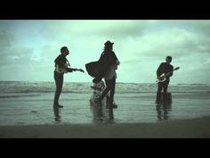 ▶ The Van Jets - Teevee (OFFICIAL version) - YouTube