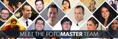 Foto Master is reinventing fun through technology. Make a high-return investment in our innovative products and get personalized support all the way. Meet The Team, All The Way, This Is Us, Polaroid Film, Fun, Movie Posters, Film Poster, Billboard, Film Posters