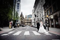 As well as, this is a pleasant destination for the wedding venues. For the…