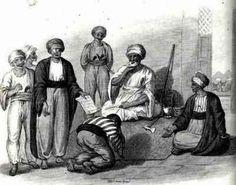 ΕΥΡΥΤΑΝΑΣ ΙΧΝΗΛΑΤΗΣ: Πάει κάπου ο νους σας; Boulevard Voltaire, Spread Of Islam, Roubaix, Muslim Family, Islamic World, Cleric, Jesus Saves, France, Persecution