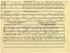Stravinsky: The Rite Of Spring - Facsimile - Piano 4 hands. £72.00