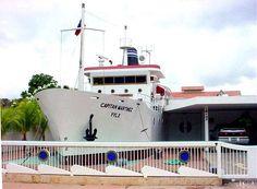 Casa Barco - Urbanizacion La Estrella en Maracaibo