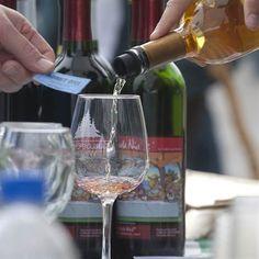 EXPLORE MINNESOTA: Go Vineyard Hopping with Minnesota Wine Passport  http://www.exploreminnesota.com/travel-ideas/go-vineyard-hopping-with-new-wine-passport/