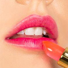 Winky Lux Flower Balm, Sparkly Lipstick, Watermelon Jelly, Lip Stain, Lip Moisturizer, Lip Colors, Lip Balm, Fragrance, Makeup