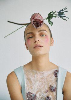 Ignacia Walton Summer Dream, Commercial Photography, Fashion Story, Editorial Fashion, Model, Fashion Photography, Style, Swag