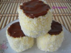 Just cooking! Romanian Desserts, Romanian Food, Romanian Recipes, Cake Recipes, Dessert Recipes, Just Cooking, Sweet Cakes, Yummy Cakes, Coco