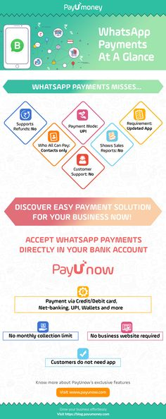 PayUmoney (payumoney) on Pinterest