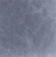 ardoise gris bleu
