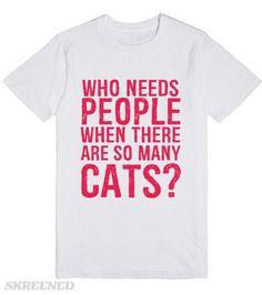 Honey Badger Don/'t Give A Sh*t Funny T-shirt internet humor Crew Neck Sweatshirt