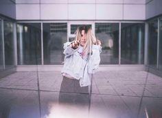 Paula.baena (Instagram)