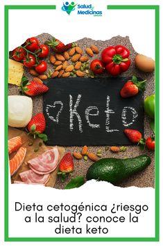 come iniziare la dieta cheto in spagnolo