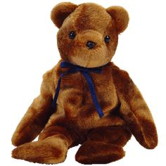 8 Best Ty Beanie Babies images in 2019 374ad7f03314