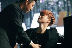 #junhwan #아이콘 #iKON #JinHwan #junhoe   ️