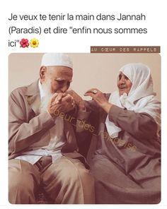 Muslim Couples, Muslim Women, Relationship Goals Pictures, Islam Religion, Cute Love, Islamic Quotes, Proverbs, Quran, Allah