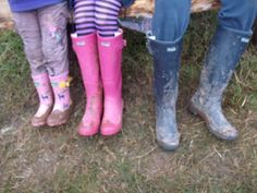 Wellington Boot, Hunter Boots, Mud, Rubber Rain Boots, Footwear, Store, Clothing, Fashion, Outfits