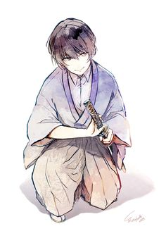 Character Inspiration, Character Art, Character Design, Cute Anime Boy, Anime Guys, Anime Oc, Manga Anime, Girls Manga, Hetalia Japan