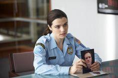Rachel Weisz as Kathy Bolkovac in movie The Whistleblower Netflix List, Good Movies On Netflix, Good Movies To Watch, Great Movies, Netflix Hacks, Funny Movies, Best Movies On Prime, Best Movies On Amazon, Lynn Whitfield