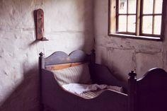LUMINTERRE | denmark | den fynske landsby