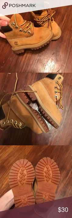 22 Best Timberland baby images | Baby timberlands