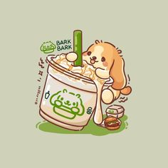 Cute Food Drawings, Art Drawings, Cute Screen Savers, Desserts Drawing, Food Cartoon, Food Painting, Cartoon Art Styles, Kawaii Art, Food Illustrations