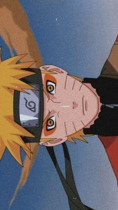 Naruto Uzumaki Shippuden, Naruto Kakashi, Anime Naruto, Naruto Tumblr, Wallpaper Naruto Shippuden, Naruto Cute, Naruto Shippuden Anime, Anime Guys, Boruto
