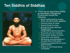 Shocking scientific inventions by ancient saints! General Knowledge Facts, Knowledge And Wisdom, Bible Knowledge, Hinduism History, Saints Of India, Indian Saints, Scientific Inventions, Ancient Indian History, Indian Philosophy
