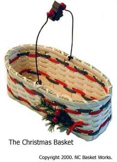 The best gift to give - Article by Chris Dickow, Catholic News Agency
