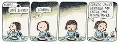 https://www.facebook.com/porliniers/photos/a.10150980437127417.447027.27029842416/10153562916742417/?type=1