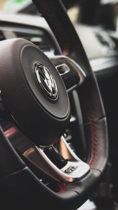 Vw Golf R Mk7, Volkswagen Golf R, Vw Scirocco, Vw Passat, Vw Golf Wallpaper, Black Wallpaper, Gti Mk7, Bicycle Kick, Futuristic Cars